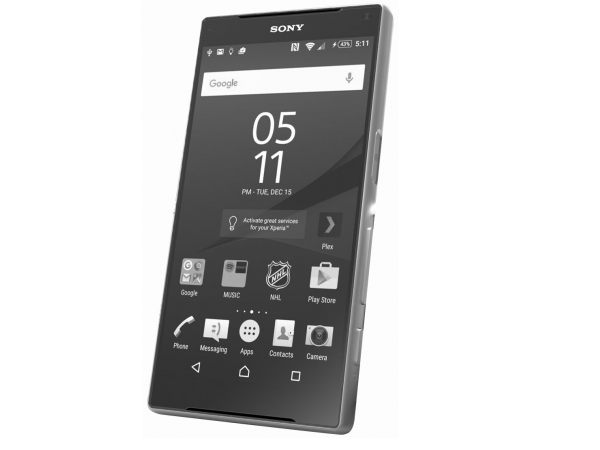 Sony Xperia Z6 Compact_1