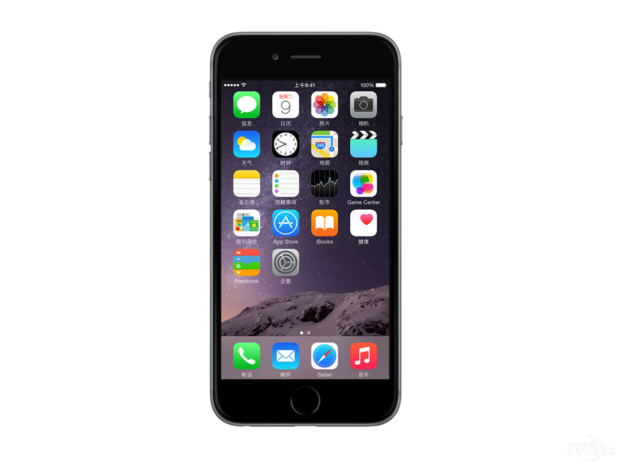 Apple iPhone6 ??Mobile 64GB