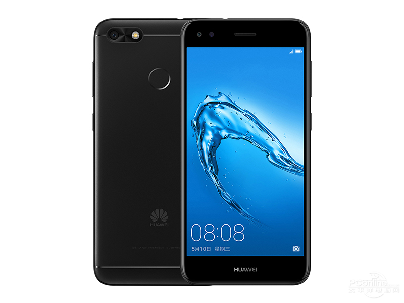 Huawei enjoy 7 3GB+32GB
