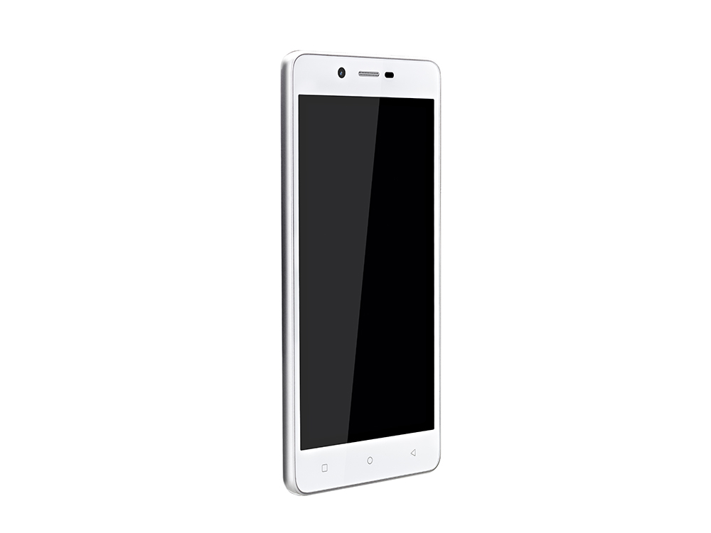 Gionee GN152