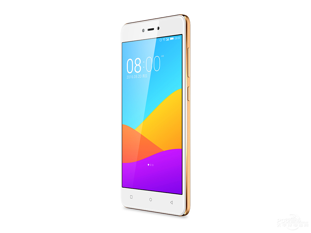 Gionee F306 mobile