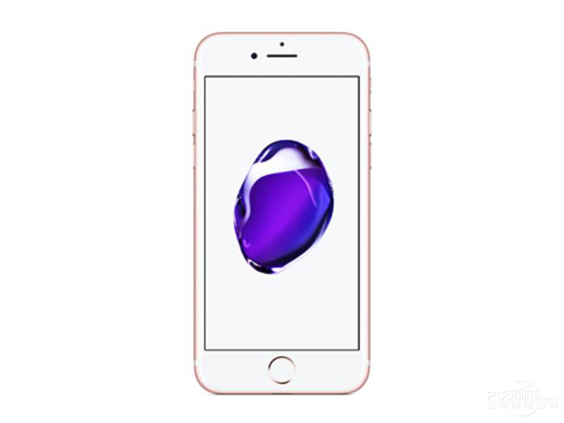 """""""Apple-iPhone-7-128GB"""" specifications 