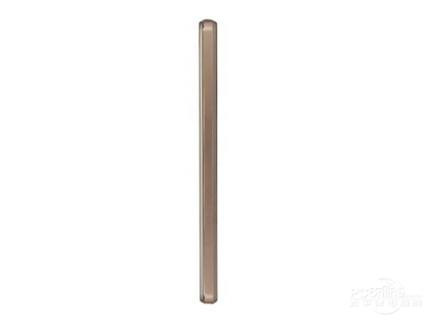 Gionee GN5005 button