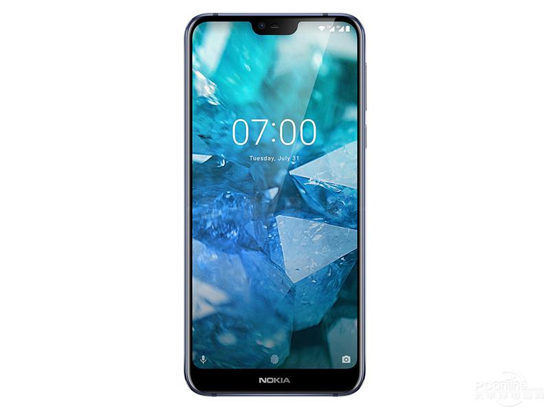 Nokia-X7-2018
